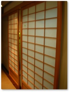 made to order screens and partitions
